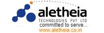 Aletheia Technologies