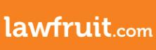 Lawfruit