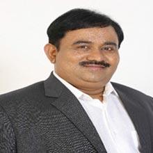 Paramashivaiah,Director