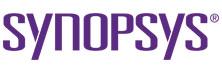 Synopsys [NASDAQ:SNPS]