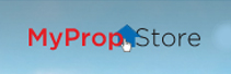 MyPropStore