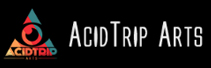 AcidTrip Arts
