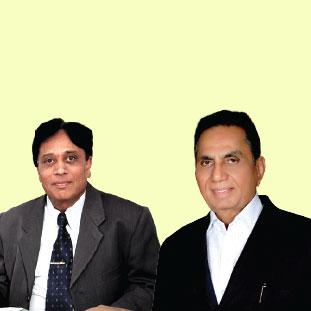 Dr.H N ShivaShankar,Director