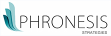 Phronesis: Blending Corporate Intelligence with Online Marketing for All-round Organisation Reputation Management