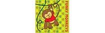 Funky Monkeys Play Centres