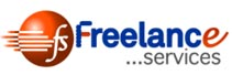 Freelance Services