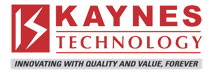 Kaynes Technologies