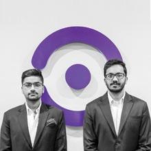 Akshay Daftary & Karan Daftary,Directors - Business Development
