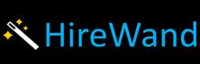 HireWand Technologies