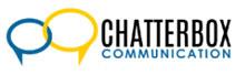 Chatterbox Communication