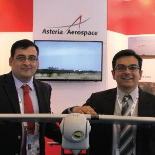 Neel Mehta & Nihar Vartak,Directors & Co-Founders