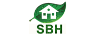 Sustainable Buildings & Habitat