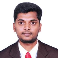 Easwaraprabu M Founder,Rajashree Haresh, BDE Manikandan, Lead Recruiter