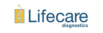 Lifecare Diagnostic & Research Centre