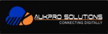 Aukpro