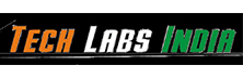 Tech Labs India