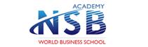 NSB Academy