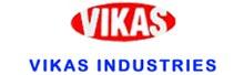 Vikas Industries