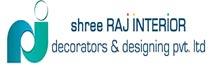Shree Raj Interior Decorators And Designing
