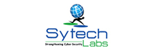 Sytech Labs