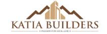 Katia Builders