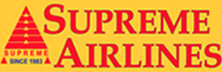 Supreme Airlines