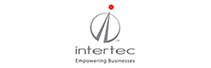 Intertec Systems