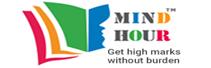 Mindhour