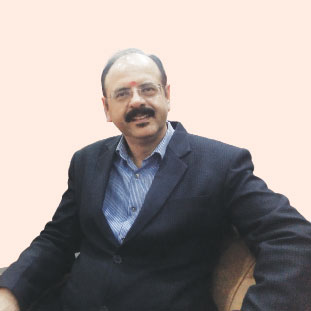 Vikram Thakur & Meenakshi Thakur,Co-Founder & CEO & Co-Founder & Business Head