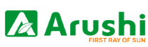 Arushi Green Energy (India)