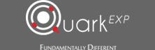 QuarkExp