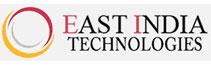 East India Technologies
