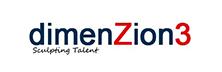 DimenZion3 Talent Consulting
