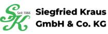 Siegfried Kraus GmbH