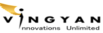 Vingyan Innovations
