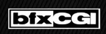 BFX CGI