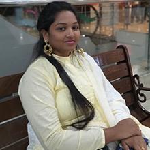 Safura Begum,CEO