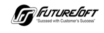 FutureSoft
