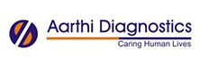 Aarthi Diagnostics