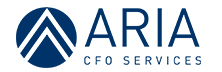 Aria CFO Services: Customised solutions for the Third Sector