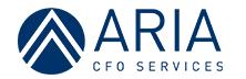Aria CFO Services
