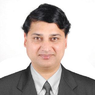 BalaSubrahmanyamGollapudi & Kumar Babu J,CEO & MD
