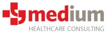 Medium Healthcare