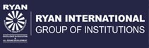 Ryan International Group Of Institutions