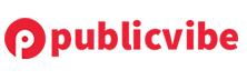 Public Vibe