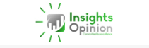 Insights Opinion