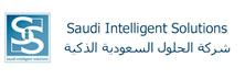 Saudi Intelligent Services