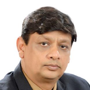 Mukesh Agarwal,Director