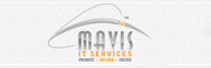 Mavis IT Services
