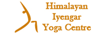 Himalayan Iyengar Yoga Center